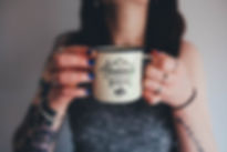 _COFFEE MUG-annie-spratt-61561-unsplash.