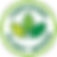 Cert-Plant-Based-Icon-white-fill.png