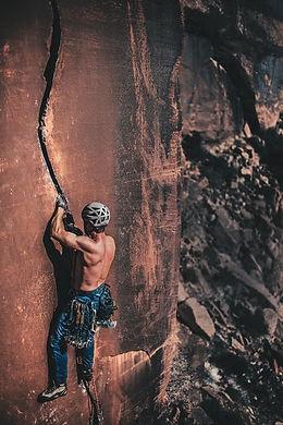 mountain climber no shirt.jpg
