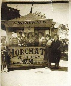 Imagen 15, Kiosoc horchata madrid.jpg