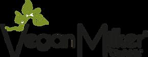 Logo_VeganMilker_Final.png