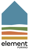 element_logo_0.125PM.png