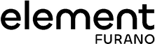 element_logo_furano_right_black.png