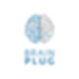 BrainPlug_Logo_4c_300dpi.png