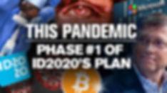id2020-CryptoMiningBioChip.jpg