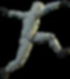 SeraphimrRUNNING-JUMRenders08_000000011_
