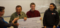 Steve Favis Wins Intel Hack a Thon Grand Prize.jpg