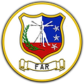 FAR Corp Logo SMALL.png