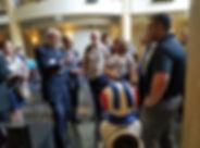 Steve Favis Vint Cerf.jpg