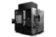 Haas750ss.png
