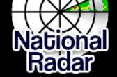 national_radar.jpeg