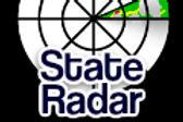 state_radar.jpeg