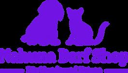 Logo_Nahuna.png