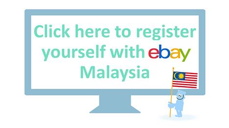 ebay register.png