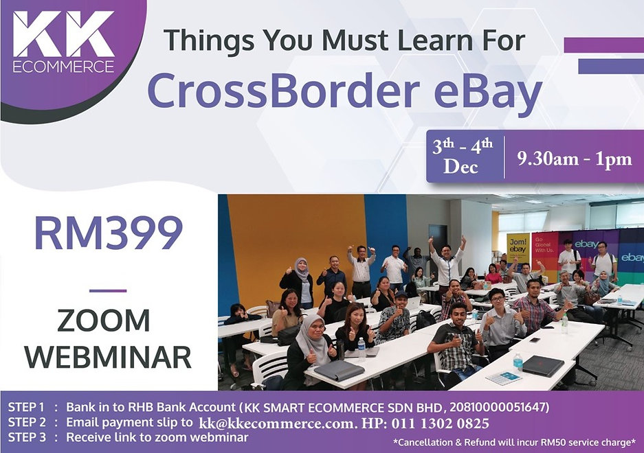 ebay%20class%20december_edited.jpg