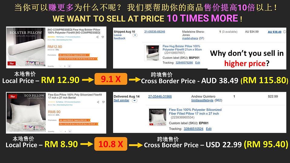 ebay higher price example.jpg