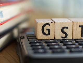 Understanding GST calculation and costing for eCommerce in 10 seconds.