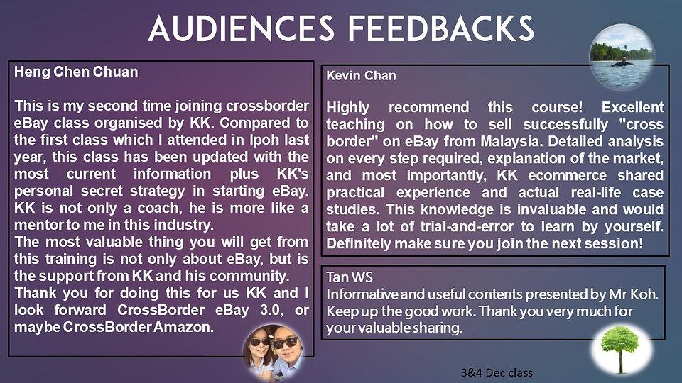 kk ebay feedback 3&4 Dec-1 .jpg