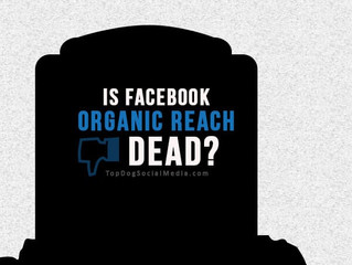 How to Get 15X ORGANIC REACH After Facebook Change.