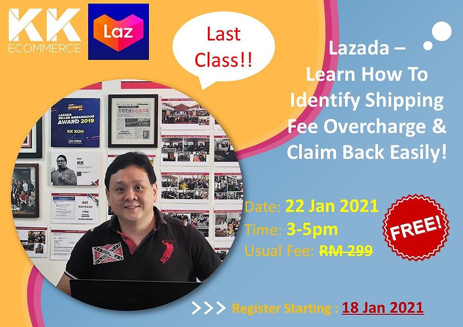lazada class poster jan 22.jpg