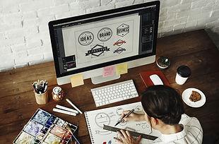 Graphic Design 1.jpg