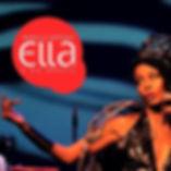 9_CAPA_DVD_ELLA_É_DO_BR.jpg