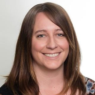 Jennifer Goubeaud, MA