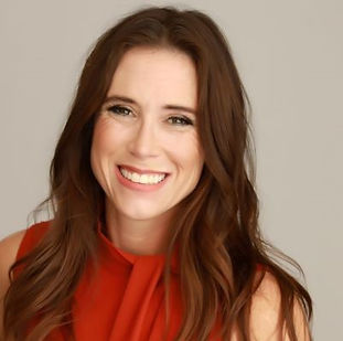 Tiffany Jameson