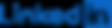 LinkedIn-Blue-14_2x.png