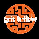 grit & flow (5).png