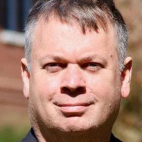 Peter Shea