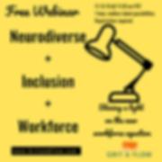 Neurodiverse+Inclusion+Workforce 11-13-1