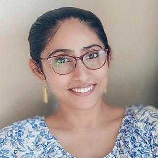 Dr. Manprett Kaur