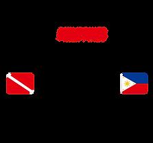 Logo black transparent FINAL.png