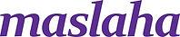Maslahalogo_Purple-highres.jpg