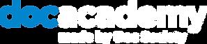 logo-x3.png