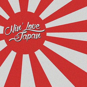 Nin love japan cover.jpg