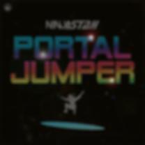 Ninjastah - Portal Jumper.jpg.png
