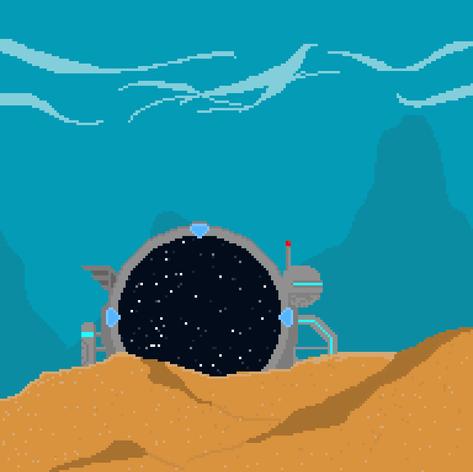 portal in desert.png