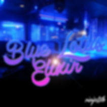 blue lotus elixir cover.jpg