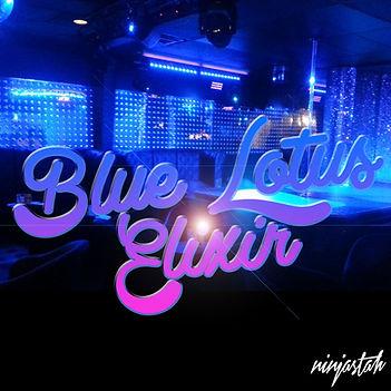 blue lotus elixir cover.jpg