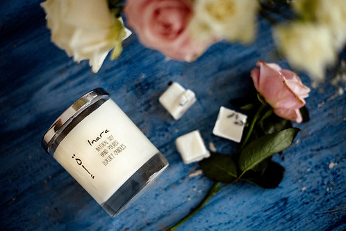 Bluebell & Watermint - Soy Wax Melt