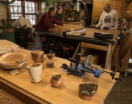 woodworkers_55A0291.jpg