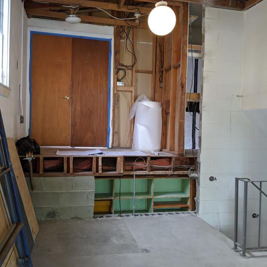 Plummer studio doors.jpg