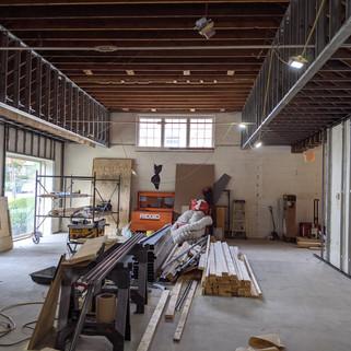 Gallery 9.9.20 looking north.jpg