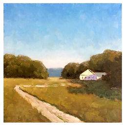 Peter Bain landscape.JPG