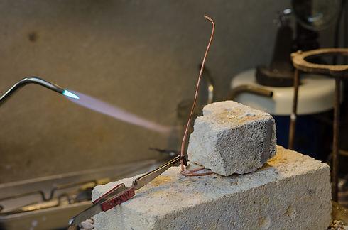 welding2.jpg