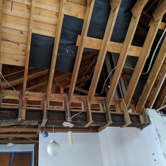 ceiling framing.jpg