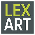 Lexington Arts & Crafts Society, LexArt