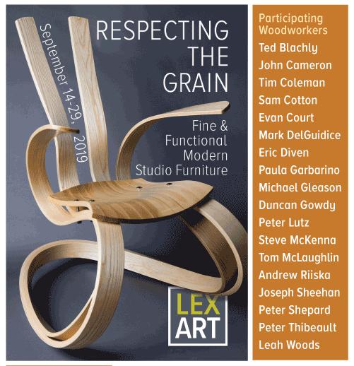 Respecting the Grain